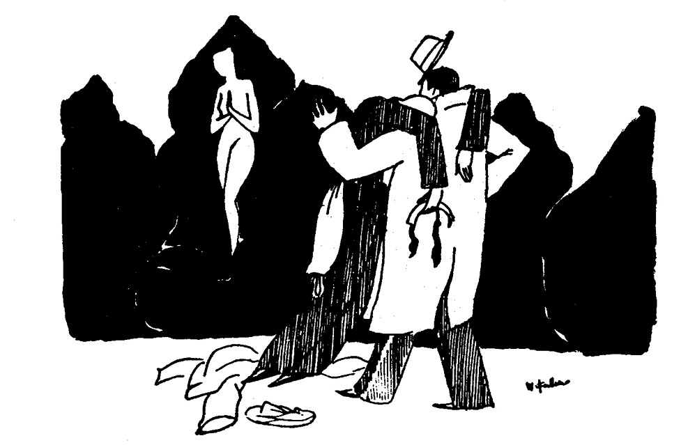 faulkner-ilustracja-12