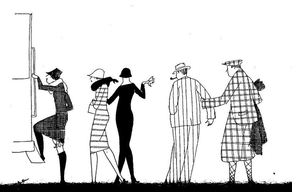 faulkner-ilustracja-13