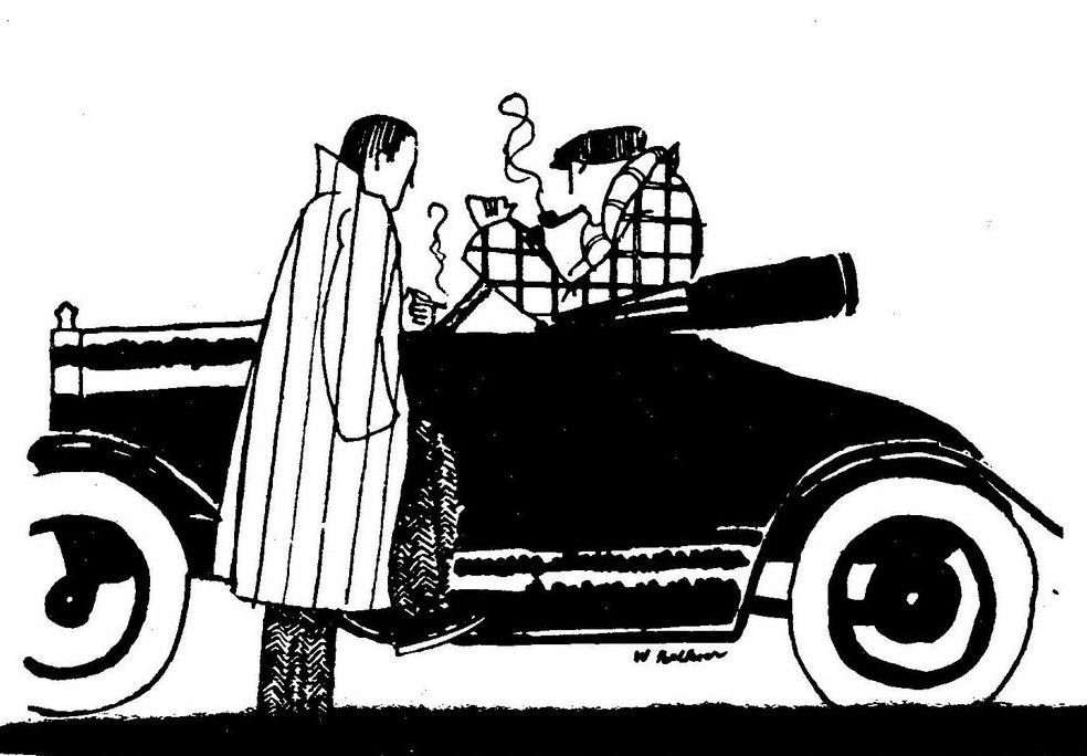 faulkner-ilustracja-14