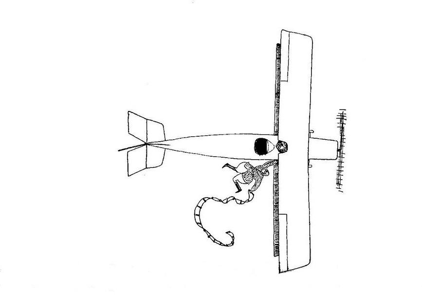 faulkner-ilustracja-15