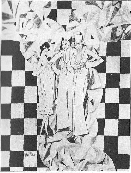 faulkner-ilustracja-16