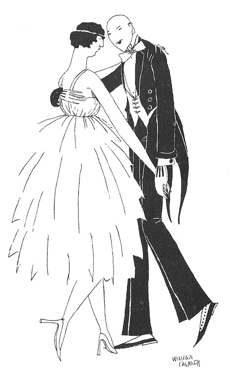 faulkner-ilustracja-17