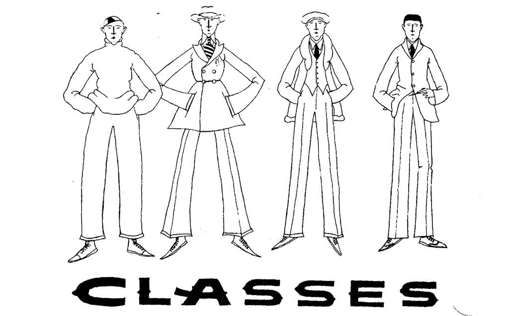 faulkner-ilustracja-2