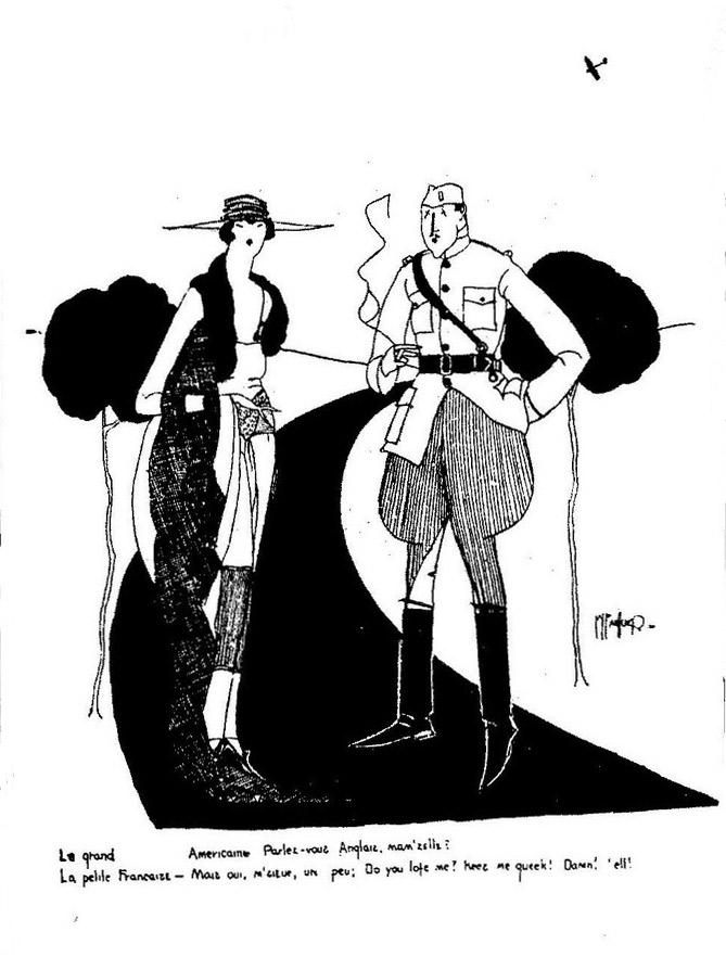 faulkner-ilustracja-3