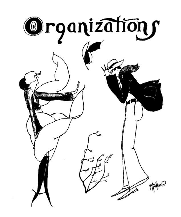 faulkner-ilustracja-4