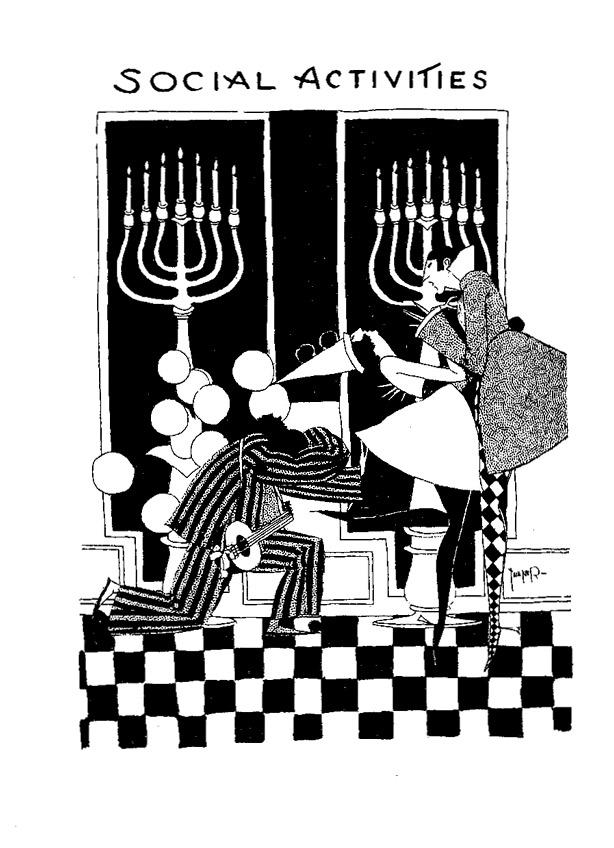 faulkner-ilustracja-6