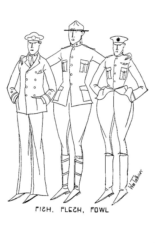 faulkner-ilustracja-8