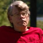 """Stephen King z podenerwowaniem czeka na opinie o sequelu """"Lśnienia"""""""