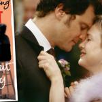 Mark Darcy nie żyje! W trzeciej powieści Bridget Jones powróci jako wdowa