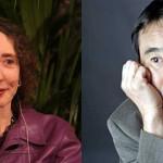 Haruki Murakami i Joyce Carol Oates – bukmacherzy wytypowali kandydatów do Literackiej Nagrody Nobla 2013
