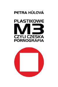 Plastikowe M3
