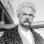 Czy nowa teoria rozwiąże zagadkę pseudonimu Marka Twaina?