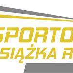 Rusza nowy plebiscyt – Sportowa Książka Roku