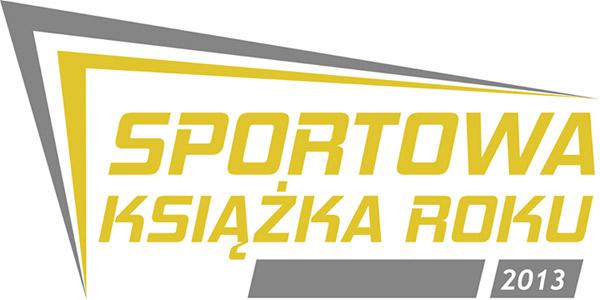 Sportowa Książka Roku