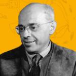 16 wypowiedzi Stanisława Lema o innych pisarzach i ich dziełach