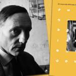 """Fragment monografii """"23 cięcia dla Williama S. Burroughsa"""" Rafała Księżyka"""