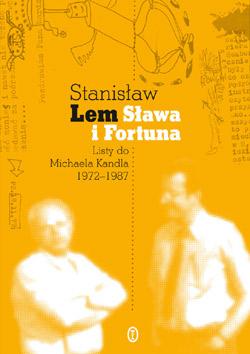 Sława i Fortuna