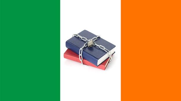 Irlandia kończy z cenzurą