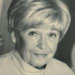Zmarła Joanna Chmielewska
