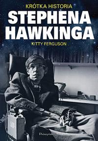 Krótka historia Stephena Hawkinga