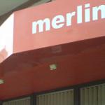 Merbook – nowe ogromne przedsięwzięcie Merlina na rynku e-booków