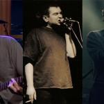 10 pisarzy, którzy śpiewają