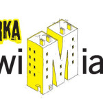"""""""TuwiMiasto"""" – wydawnictwo radiowej Czwórki w hołdzie Tuwimowi"""