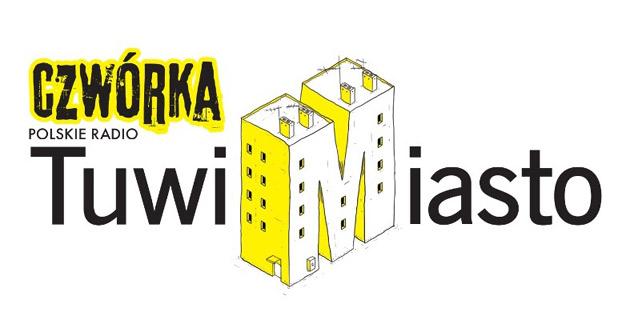 TuwiMiasto - Czwórka