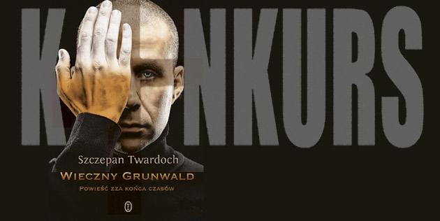 Wieczny Grunwald - konkurs