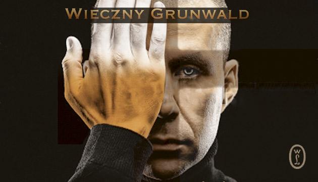 Wieczny Grunwald - fragment