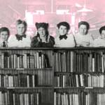 Lista 100 najlepszych powieści wszech czasów sporządzona w 1898 roku
