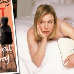 Adaptacja trzeciej powieści o Bridget Jones pod znakiem zapytania