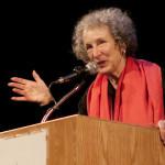 Margaret Atwood nie pisze już rekomendacji na książki