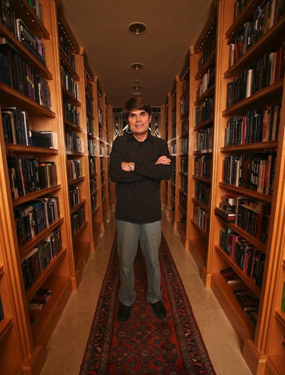 koontz-biblioteka