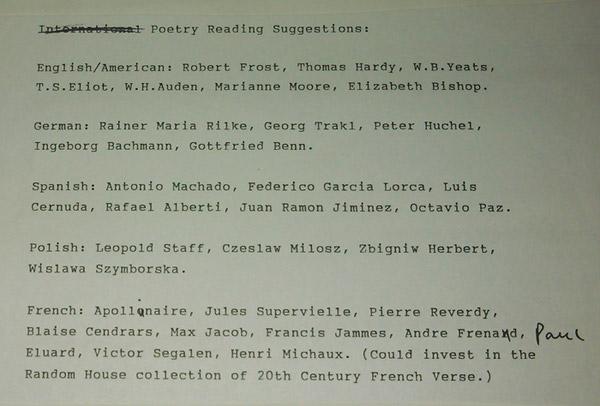 lista Brodskiego - 4