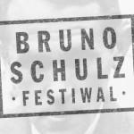 Bruno Schulz Festiwal 2013