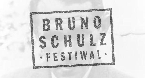 logo Schulz Festiwal 2013