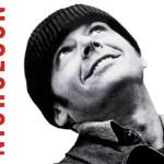 Wygraj biografię Jacka Nicholsona pióra Marca Eliota! [ZAKOŃCZONY]