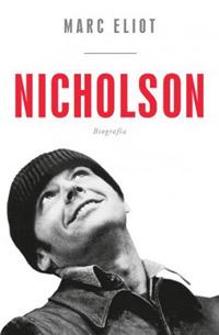 Nicholson - biografia