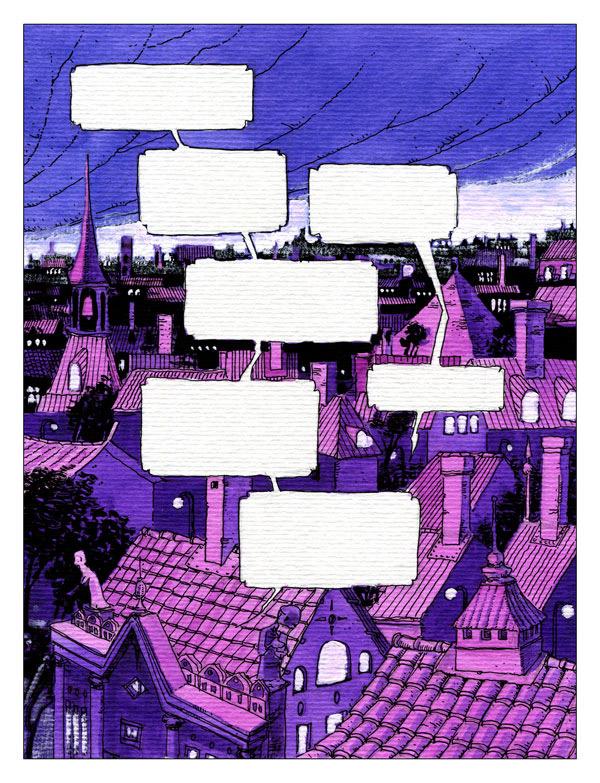Rewolucje tom 8 strona 1