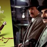 """""""Zabójstwo Rogera Ackroyda"""" Agathy Christie kryminałem wszech czasów wg brytyjskich pisarzy"""