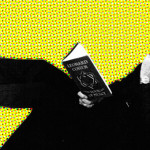 10 literackich faktów na temat Leonarda Cohena