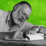 17 książek, które Ernest Hemingway wolałby ponownie przeczytać po raz pierwszy, niż otrzymywać milion dolarów rocznie