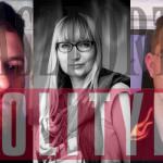 Łukasz Orbitowski, Małgorzata Rejmer i Ziemowit Szczerek nominowani do Paszportów Polityki 2013