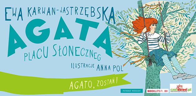 agata-z-placu-3-premiera