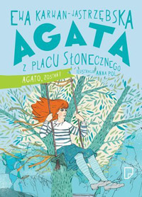 agata-z-placu-3