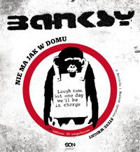 banksy_nie_ma_jak