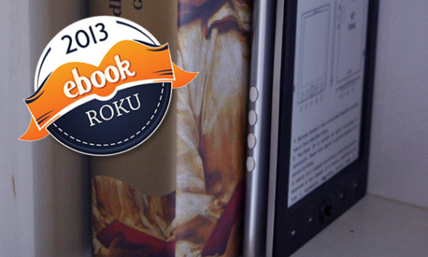 ebook-roku-2013