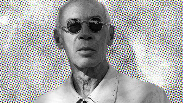 Henry Miller 100 książek