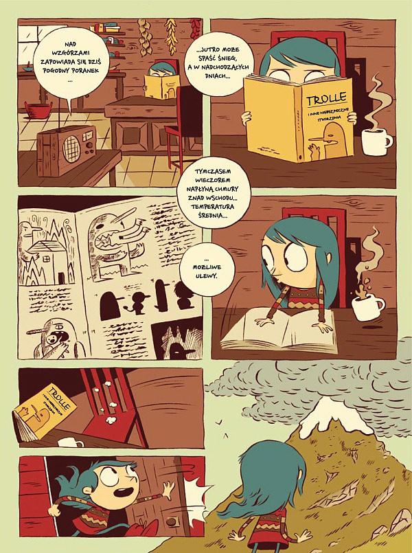 Hilda i Troll-1